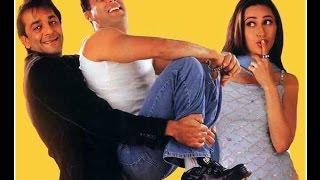 Oye Kudiye Oye Kudiye Tere Tan Se Fisal Na Jaaye _ Film : CHAL MERE BHAI (2000)