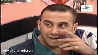 عم يعملو مقالب بعمتهن مشان مايخلوها تجوز أبوهن !!! قلة زوق وكترة غلبة - قصي خولي