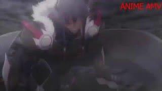 Basara vs. Leohart [AMV] - Shinmai Maou no Testame