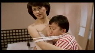 My Lucky Star (1985) HKL DVD Trailer 福星高照