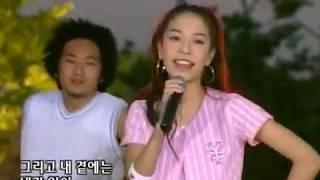 서연 - 여름 안에서 (Live, 2003年)