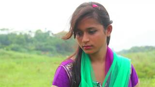 Shudhu tomari jonne | Rahim year khan & Nipa | Rahat | New Bangla Music Video | 2017 | Full HD
