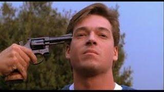 Silent Night, Deadly Night 2 (1987) with James Newman, Elizabeth Kaitan, Eric Freeman Movie