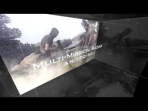 Xxx Mp4 Radary Do Ochrony Granic I Rozpoznania Artyleryjskiego SRC Inc Defence24 TV 3gp Sex