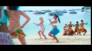 Villu  Jalsa Tamil 3D 1080p Full HD Video Songs