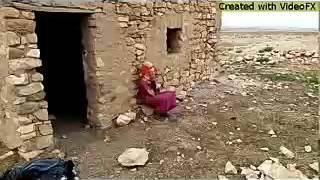 هندي في جبل بوكحيل  عين الريش 2غير جديد 2017