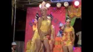 OM. CMS Entertain Setu-Bekasi (Bang Roy Hp.085691297181)