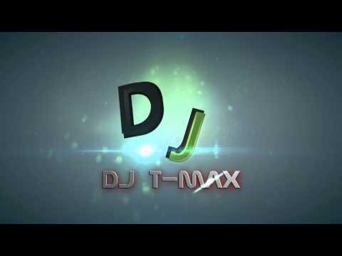 Dj T-Max