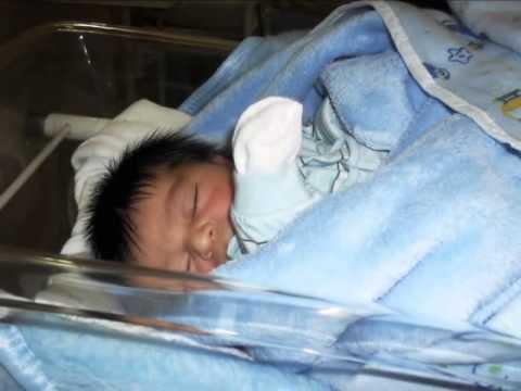 Fotos da Renata gravida do Nicollas e seu nascimento