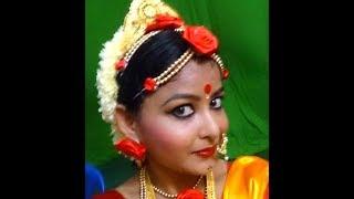 Kanak Bhudhar Sikhar wasini Vidyapati Maithili Video Song Full HD