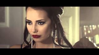 Katarina Grujic - Lutka - (Official Video 2014) HD