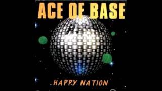 Ace of Base   My Mind