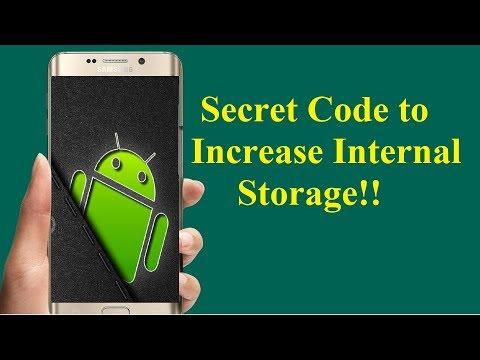 Xxx Mp4 Android Secret Code To Increase Internal Storage 3gp Sex