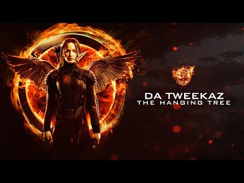 Xxx Mp4 Da Tweekaz The Hanging Tree Official Preview 3gp Sex