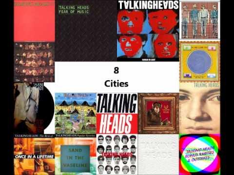 Xxx Mp4 Top 15 Songs Talking Heads 3gp Sex