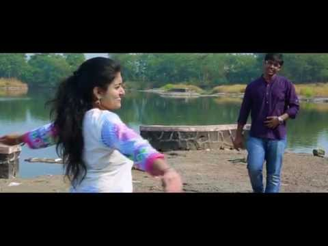 Xxx Mp4 Ajina And Nithil S Love Story Bejoys Wedding Photography 3gp Sex