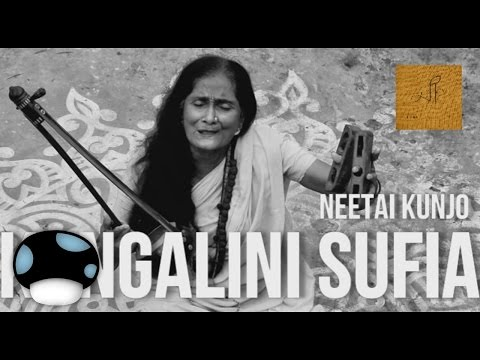 Xxx Mp4 Kangalini Sufia Neetai Kunjo Official Audio 3gp Sex