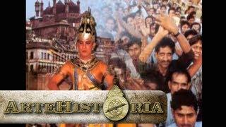 La India - ArteHistoria