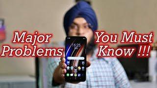 Realme 3 Pro : Major Problems You Should Know ! 😱💔🔥