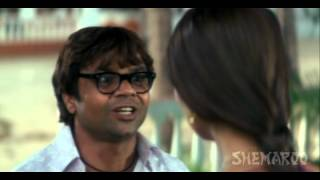 Ladies Tailor - Part 11 Of 13 - Rajpal Yadav - Kim Sharma - Bollywood Hit Comedies