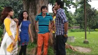 'Sorry   Dipannita' Official Full Bangla Drama