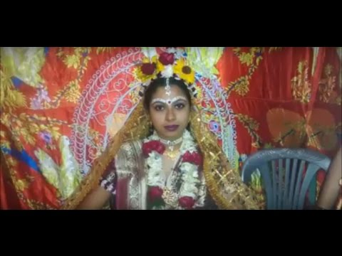 Xxx Mp4 Marriage Of Jhilik Samir 3gp Sex