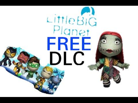 Xxx Mp4 LBP2 How To Get Free DLC 3gp Sex