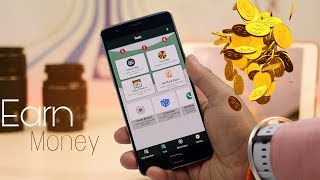 How To Earn Rs-1500 Fast Online No Investment💰🔥💰