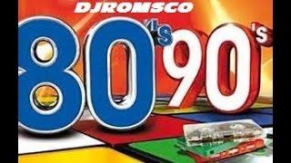 images Dance 80 S Dance 90 S DJRomsco