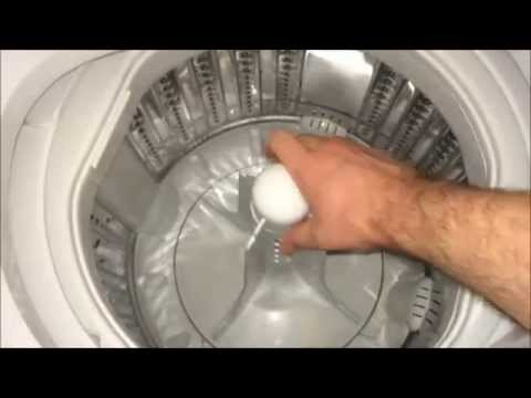 Xxx Mp4 The BEST Portable Washing Machine Available Danby DWM17WDB Washer Overview And Demo 3gp Sex