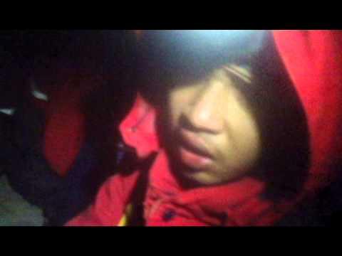 Xxx Mp4 Trailer Documentary Of Ciremai Perhimpunan Mahasiswa Bandung 3gp Sex