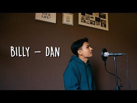 DAN - Billy Joe Ava | SHEILA ON 7 (Cover)