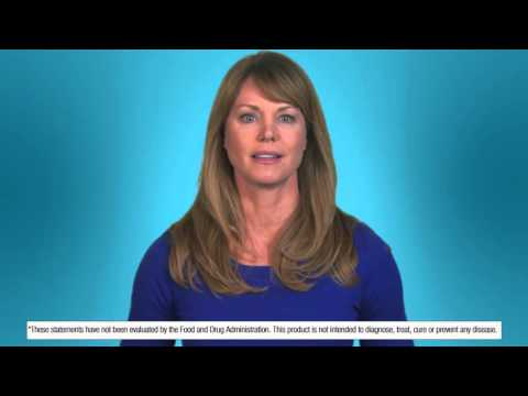 How Does AZO Bladder Control® Work?