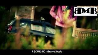 BMB-Aw Lungdei (kuki rap song)