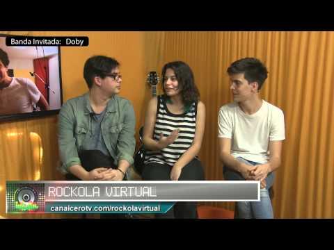 Rockola Virtual XXX - DOBY
