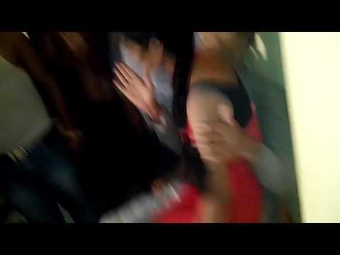 Xxx Mp4 Buchan Singh Hot Video 3gp Sex