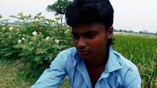 Kande Hiya by FA Sumon comedy video