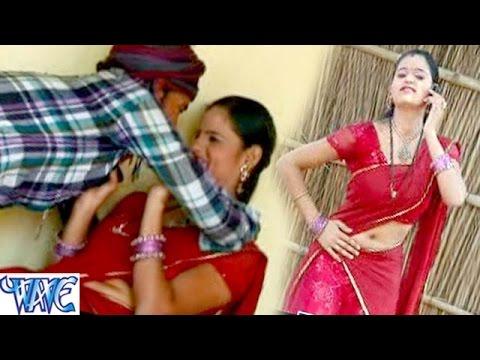 Xxx Mp4 ड्राइवर राजा बिन गवने गाड़ी लोड हो गईल Hair Band Wali Rakesh Mishra Bhojpuri Hit Songs 2016 New 3gp Sex