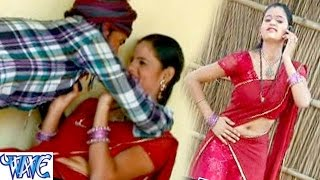 ड्राइवर राजा बिन गवने गाड़ी लोड हो गईल - Hair Band wali - Rakesh Mishra - Bhojpuri Hot Songs 2016 new
