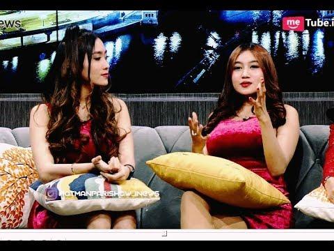 Xxx Mp4 Goyangan Hot Baju Pamela Duo Serigala Melorot Part 3B HPS 26 07 3gp Sex