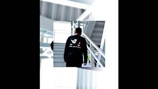 คนเดียว(MUSIC) - ZEE-G Ft. Bestblvck (Mixtape)