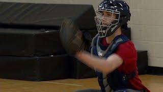 Cooper Baseball Looks For Turnaround