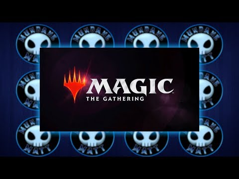 Xxx Mp4 MAGIC THE GATHERING Judges Must Submit To Background Checks 3gp Sex