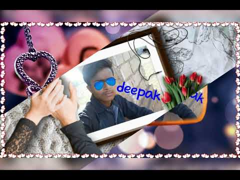 Xxx Mp4 Deepak Lohar 3gp Sex