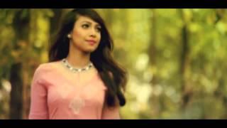 Bangla New Song 2014 Oddrissho Valobasha By Siam
