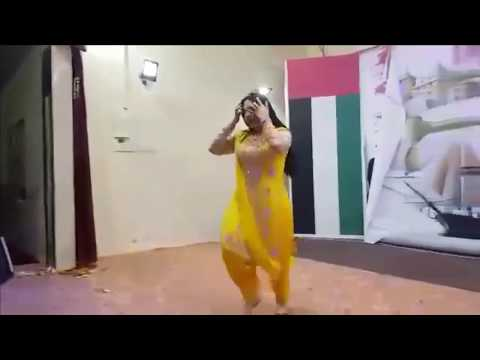 Xxx Mp4 Pashto New Full Sexy And Hot Song 2018 3gp Sex