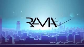 No Broken Heart-G Eazy & Bebe Rexha      Nicki Minaj Me Myself And I Etc (Ramx)