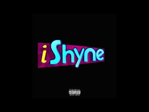 Xxx Mp4 Lil Pump I Shyne Prod Carnage Official Audio 3gp Sex