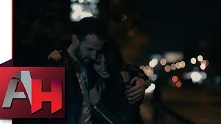 ® Alen Hasanovic ft Belma Karsic - Dok Spava Grad (Official Video HD-4k) NOVO! ©  2017