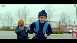 Ardaas Karaan - Title Track | Sunidhi Chauhan | Gippy Grewal | New Punjabi Songs 2019